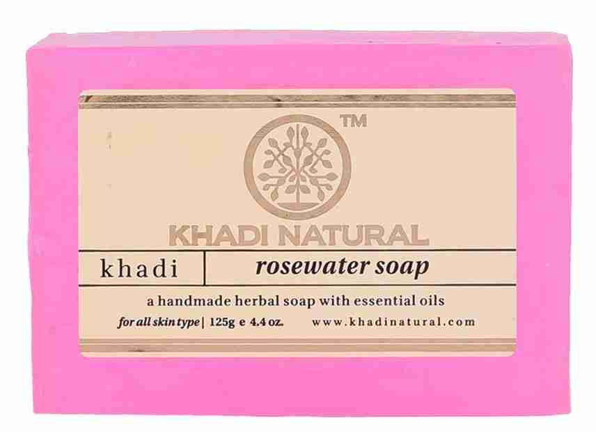 10 Best Body Wash Soap for Women in India-2021